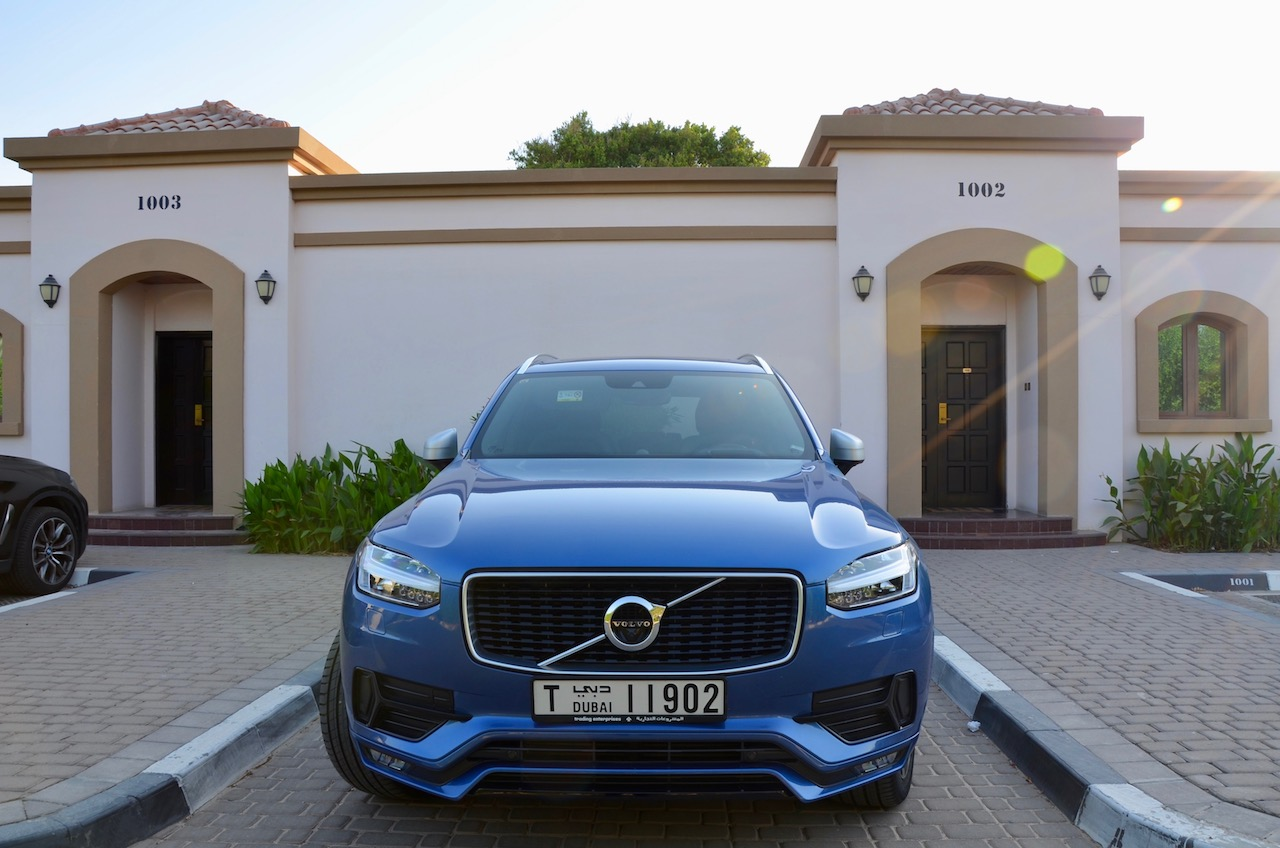 index volvo paint archive img forums turbobricks code show your t